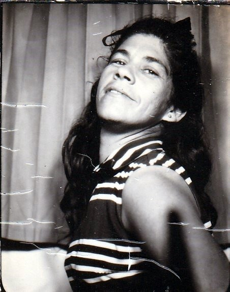 Enedina Aguirre  Gonzalez