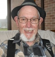 Alvin N.  Defoe