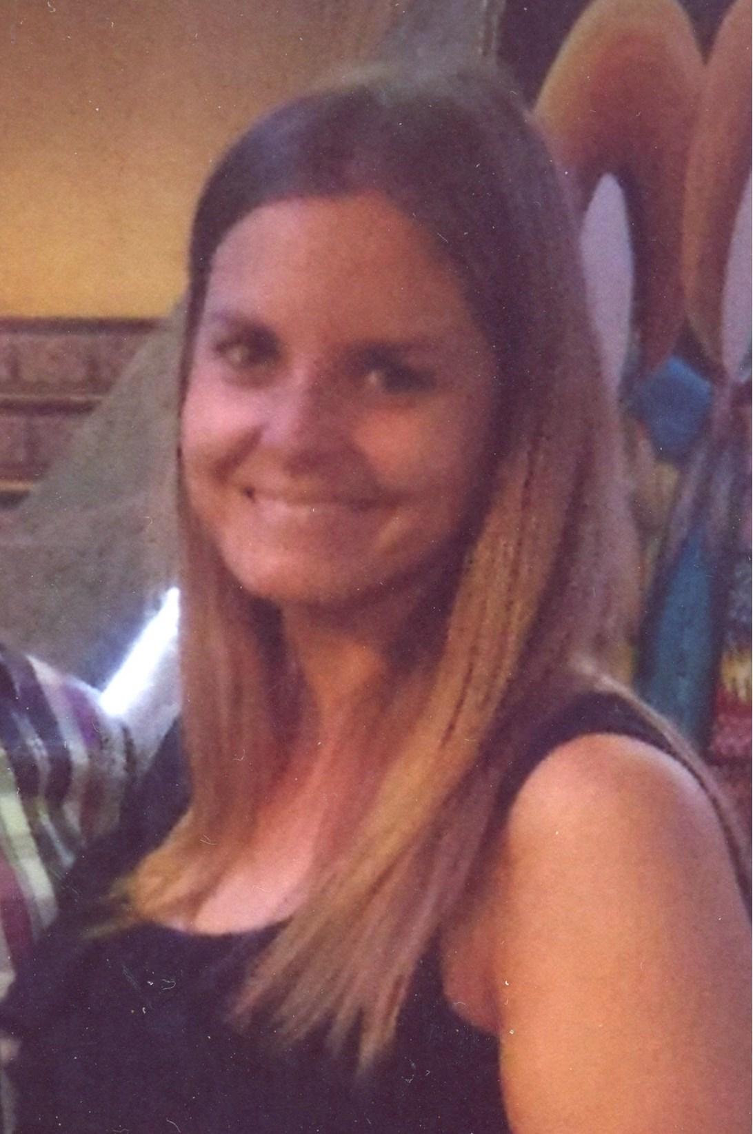 Allison Claire Koenig Obituary Victoria Tx