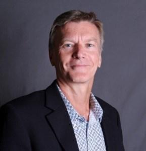 Brian Robert  Hughes
