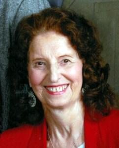 Anita L.  (Bertugli) Dukate