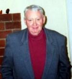 James Scarl