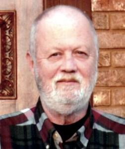 Joseph W.  Gubera Jr.
