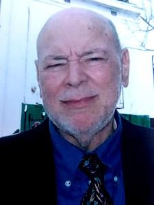Dr. David Lamar  Teasley, PhD