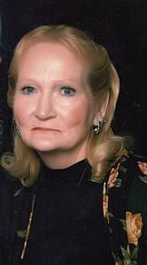 Cheryl Lynn  Ginsburg