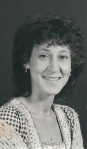 Claudette Fernande  Janelle-Smith