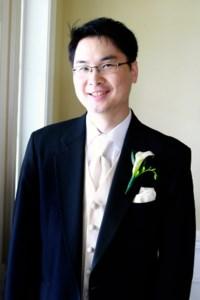 Jinning  Zhang