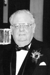 Robert Thomas  Green