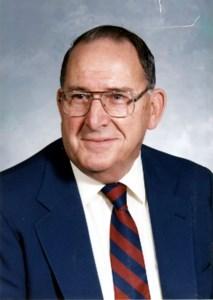 Gerald Clayton  Philbrick