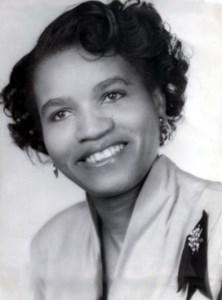 Samella  Johnson