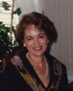 Elizabeth Jeney
