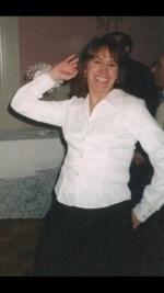 Sharon Gargiulo