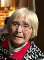 Marge Clingan