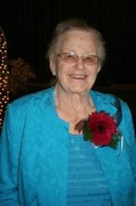 Margaret (Peggy)  Radbourne