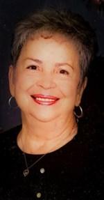 Fannie Pratt
