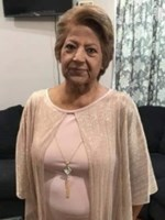 Martha Torres