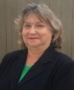 Deborah Jane Avant  Dunlap