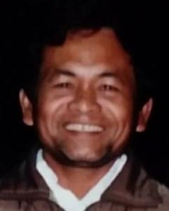 Yan  Yen