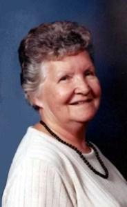 Marybelle  Gutenmann