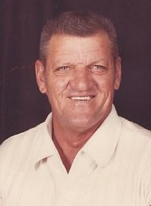 Meloy Talmadge  Cooley Jr.