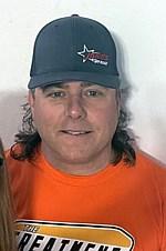 Cristopher Yelton