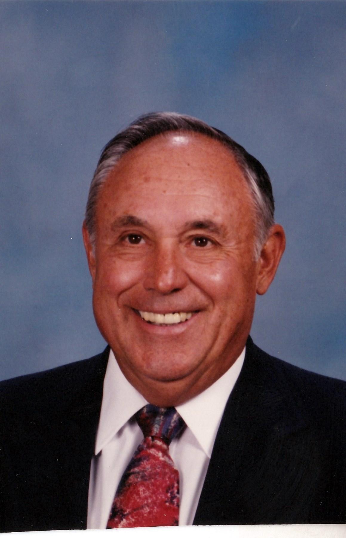 John L.  Berta
