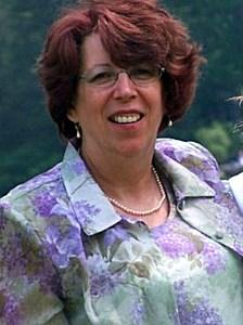 Linda C.  Milano