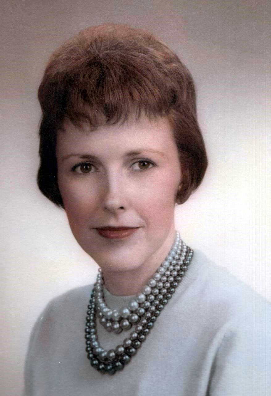 Barbara J.  Kemper