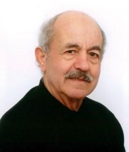 Ermanno Giuseppe  Cariati