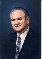 Dr. John Pike