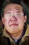 Marvin  Morimoto