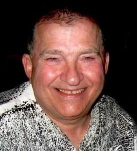 Carmine S.  Campagnone Jr.