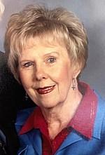 Ethel Carroway