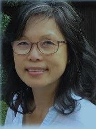 Mrs. Thuy Le Thi  Nguyen