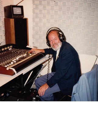 George Gascon