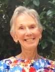 Judith Seeley