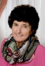 Eva Devoe