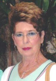 Gertrude M.  DEPALMA