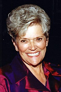 Carol Jean  Orloff