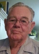 Jimmie W.  Lee