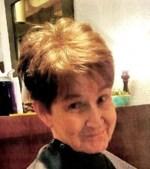 Linda Ebert
