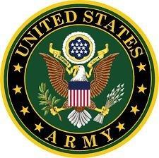 Colonel U.S. Army-Retired, Joseph Gordon  Clemons