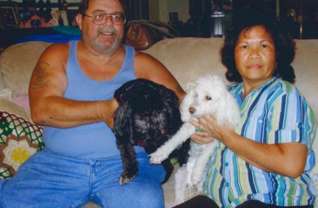 MSC (AW) David Clayton Hawks Obituary - Pensacola, FL