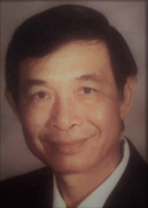 Thanh K  VU