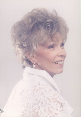 Dianne Watt