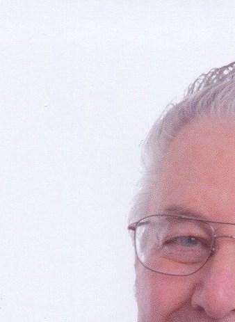 "Gerald ""Gerry"" Franklin  Loughlean"