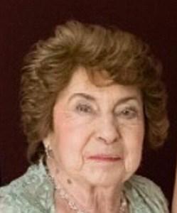 Carmela  Carlotta