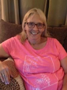 Cynthia Ann  Hendricks
