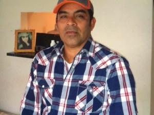 Arturo Flores  Muñoz