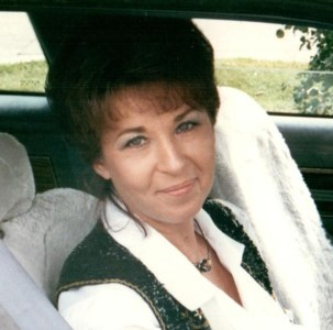 Brunhilde  Farias
